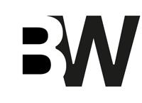 Online Marketing & E-Commerce | Benjamin Wiedmaier