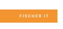 fischer it logo