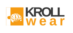 Krollwear Logo