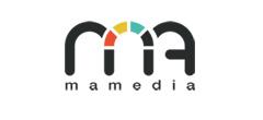 mamedia-logo