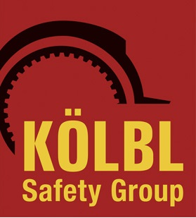 koelbl safety group