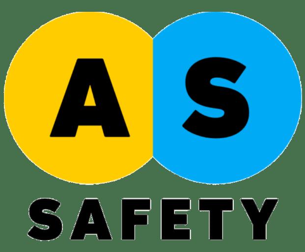 as-safety-logo